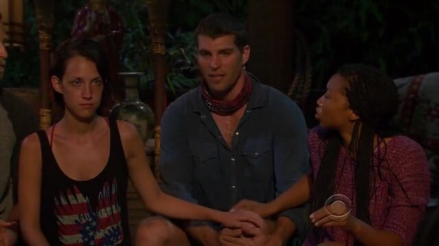 File:Survivor.s27e01.hdtv.x264-2hd 1717.jpg