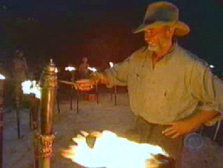 File:Survivor quiz jake clay.jpg