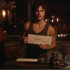 Erik votes for <a href=