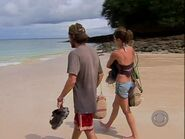 Survivor.Panama.Exile.Island.s12e09.The.Power.of.the.Idol.PDTV 046