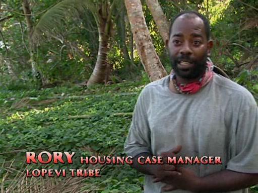 File:Survivor.Vanuatu.s09e05.Earthquakes.and.Shake-ups!.DVDrip 062.jpg
