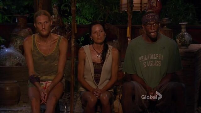 File:Survivor.s27e14.hdtv.x264-2hd 0832.jpg