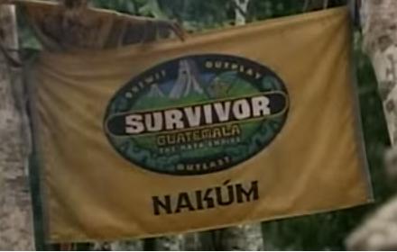 File:Nakum flag.png