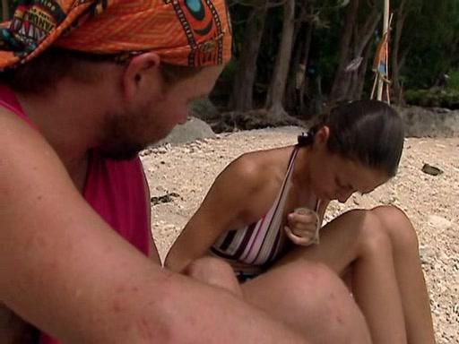 File:Survivor.Vanuatu.s09e13.Eruption.of.Volcanic.Magnitudes.DVDrip 292.jpg