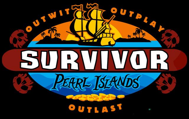 File:SurvivorPearlIslandsLogo.png