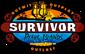 SurvivorPearlIslandsLogo