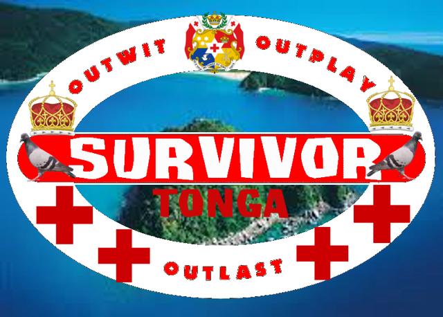 File:Survivor Tonga.png