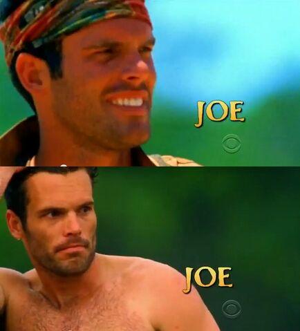 File:Joe intro.jpg