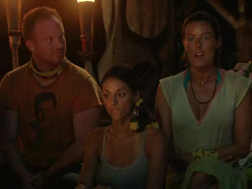 File:Survivor.Vanuatu.s09e05.Earthquakes.and.Shake-ups!.DVDrip 452.jpg