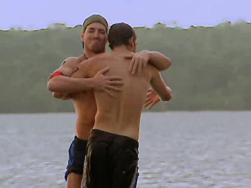 File:Survivor.Vanuatu.s09e02.Burly.Girls,.Bowheads,.Young.Studs,.and.the.Old.Bunch.DVDrip 170.jpg