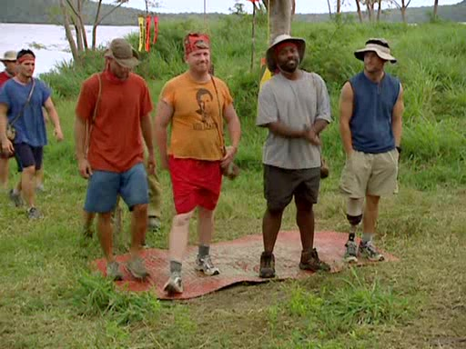 File:Survivor.Vanuatu.s09e02.Burly.Girls,.Bowheads,.Young.Studs,.and.the.Old.Bunch.DVDrip 304.jpg