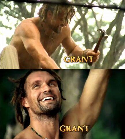 File:Grant intro.jpg