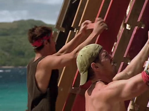 File:Survivor.Vanuatu.s09e03.Double.Tribal,.Double.Trouble.DVDrip 232.jpg
