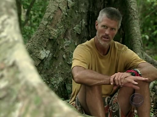 File:Survivor.s11e09.pdtv.xvid-ink 085.jpg