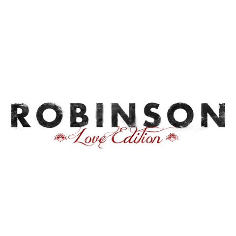 File:RobinLove.png