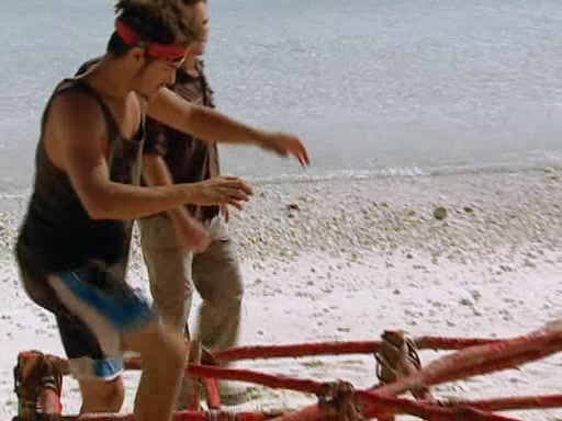 File:Survivor.Vanuatu.s09e07.Anger,.Threats,.Tears....and.Coffee.DVDrip 135.jpg