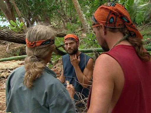 File:Survivor.Vanuatu.s09e10.Culture.Shock.and.Violent.Storms.DVDrip 293.jpg