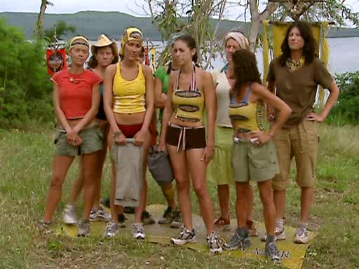 File:Survivor.Vanuatu.s09e02.Burly.Girls,.Bowheads,.Young.Studs,.and.the.Old.Bunch.DVDrip 314.jpg