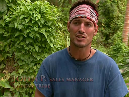 File:Survivor.Vanuatu.s09e03.Double.Tribal,.Double.Trouble.DVDrip 079.jpg
