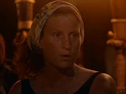 File:Survivor.Vanuatu.s09e02.Burly.Girls,.Bowheads,.Young.Studs,.and.the.Old.Bunch.DVDrip 456.jpg