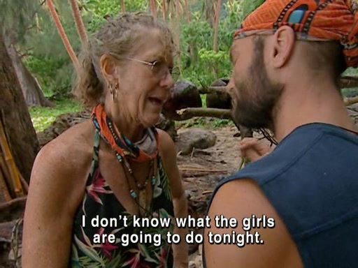 File:Survivor.Vanuatu.s09e10.Culture.Shock.and.Violent.Storms.DVDrip 395.jpg
