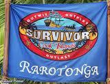 File:Rarotonga.jpg