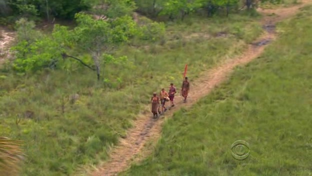 File:Survivor.Tocantins.s18e08.The.Dragon.Slayer 100.jpg