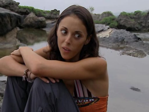 File:Survivor.Vanuatu.s09e12.Now.How's.in.Charge.Here.DVDrip 413.jpg