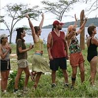 File:Vanuatu11.jpg
