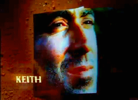 File:Keith image 1.png