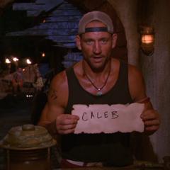 Brad votes against <a href=