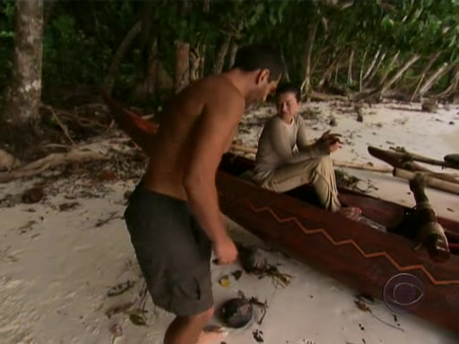 File:Survivor.s16e05.pdtv.xvid-gnarly 255.jpg