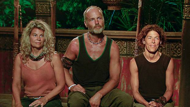 File:Survivor Ep14 SG 0036-1.jpg