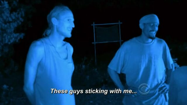 File:Survivor.s27e13.hdtv.x264-2hd 019.jpg