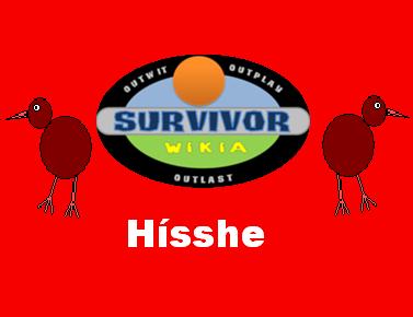 File:Hísshe.png