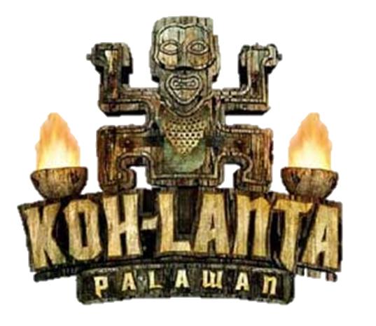File:Kohlanta7logo.png