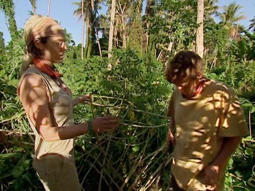 File:Survivor.Vanuatu.s09e11.Surprise.and.Surprise.Again.DVDrip 284.jpg
