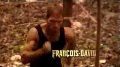 Survivor France 9