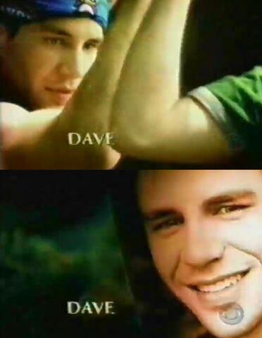 File:Dave intro.jpg