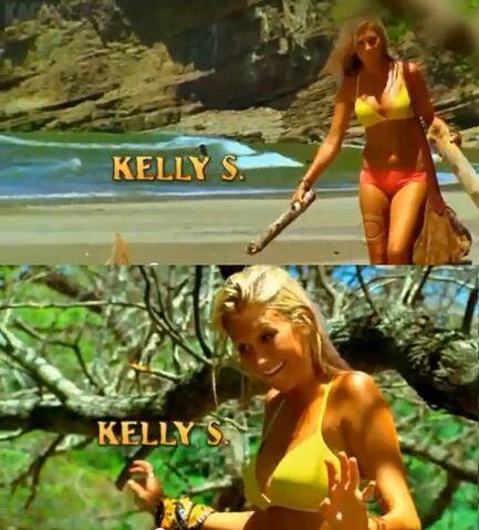 File:Kellys intro.jpg