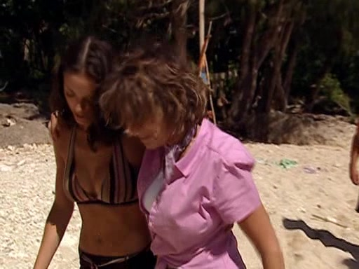File:Survivor.Vanuatu.s09e11.Surprise.and.Surprise.Again.DVDrip 268.jpg