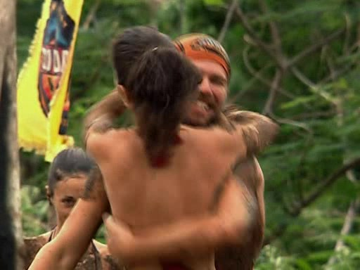 File:Survivor.Vanuatu.s09e13.Eruption.of.Volcanic.Magnitudes.DVDrip 165.jpg