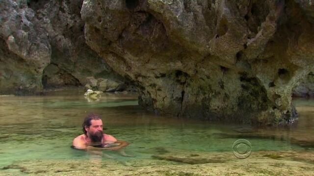 File:Survivor.s27e01.hdtv.x264-2hd 1074.jpg