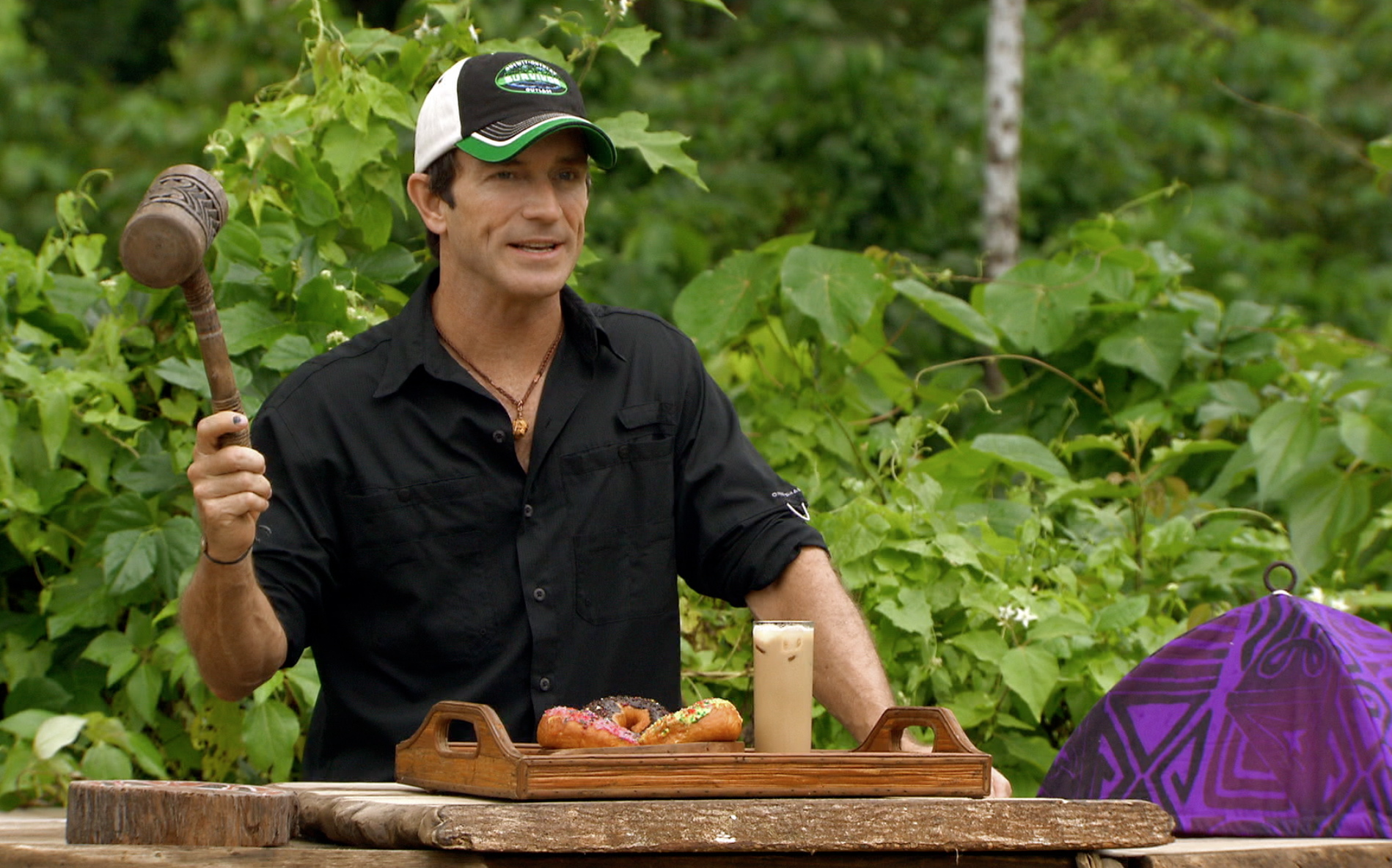File:Survivor Auction.jpg