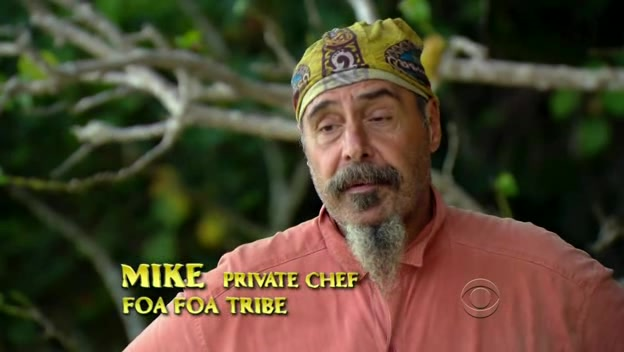 File:Survivor.s19e02.hdtv.xvid-fqm 133.jpg