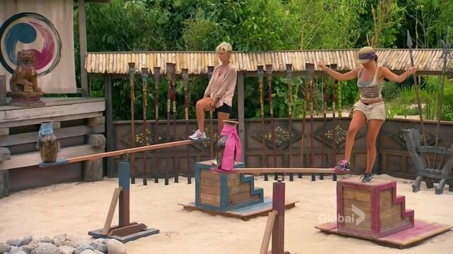 File:Survivor.s27e14.hdtv.x264-2hd 0201.jpg