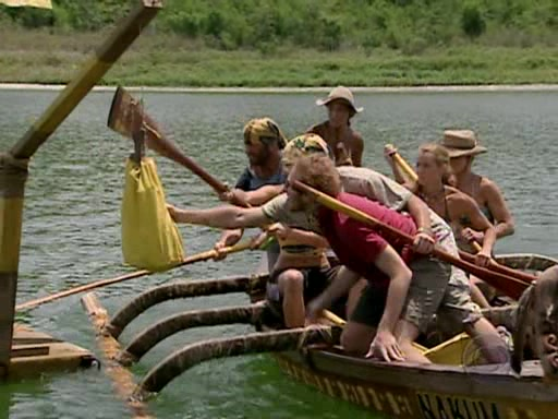 File:Survivor.s11e04.pdtv.xvid-tcm 0814.jpg