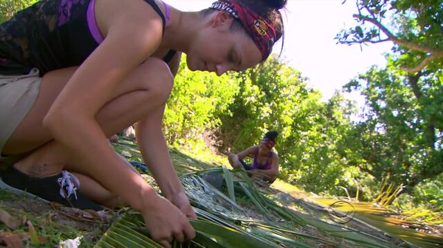 File:Survivor.s27e01.hdtv.x264-2hd 0731.jpg