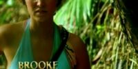 Brooke Struck/Gallery