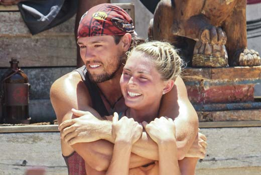 File:Hayden-moss-kat-edorsson-survivor-blood-vs-water.jpg